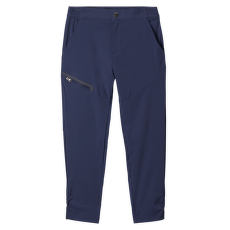 Tech Trek™ Pant Blue 466