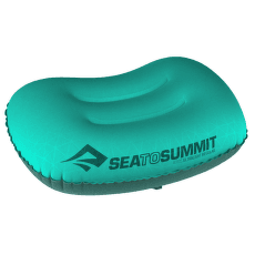Aeros Ultralight Pillow Regular Sea Foam