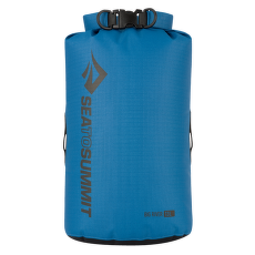 Big River Dry Bag Blue-BL