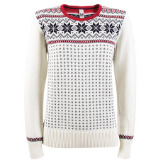 Garmisch Sweater Women A