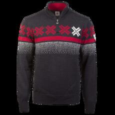 Are Sweater Men E