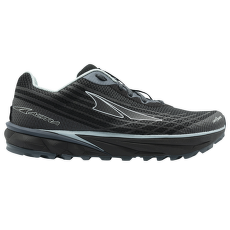Timp 2 Women BLACK/GRAY