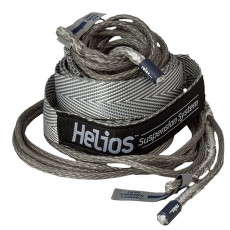 Helios Suspension System Grey/Grey