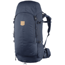 Keb 52 Storm-Dark Navy