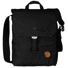 Foldsack No. 3 Black