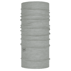 Midweight Merino Wool (113022) BIRCH MELANGE