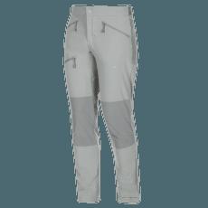 Pordoi SO Pants Men (1021-00031) granit 0818