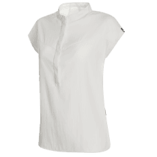 Calanca Shirt Women bright white