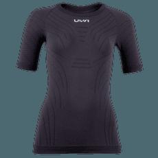 Motyon 2.0 UW Shirt SS Women Blackboard