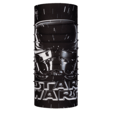 STAR WARS ORIGINAL STORMTROOPER BLACK STORMTROOPER BLACK