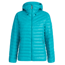 Albula IN Hooded Jacket Women ceramic