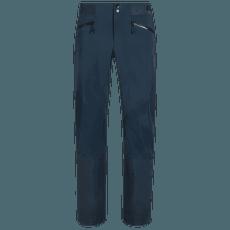 Nordwand Pro HS Pants Men Night