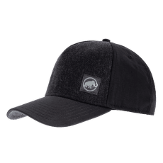 Alnasca Cap 00189 black-phantom