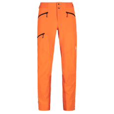 Eisfeld Guide SO Pants Men arumita