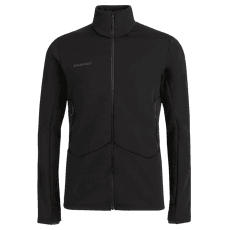 Aconcagua ML Jacket Men (1014-02450) black 0001