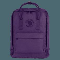Re-Kanken Deep Violet