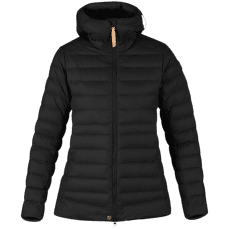 Keb Touring Down Jacket Women Black