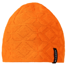 Nordwand Beanie (1191-05822) arumita-night
