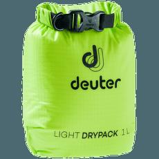 Light Drypack 1 citrus