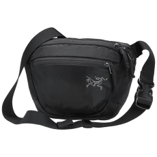 Mantis 1 Waistpack Black