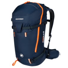 Light Short Removable Airbag 3.0 Night