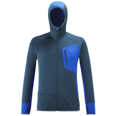 Rutor Thermal Hoodie Men ORION BLUE/ABYSS