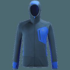 Rutor Thermal Hoodie Men ORION BLUE/ABYSS