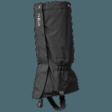 Kangri GTX Gaiter Black