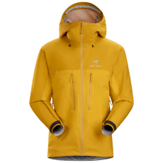 Alpha AR Jacket Men (25434) Quantum