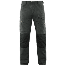Vidda Pro Ventilated Trousers Men Dark Grey-Black