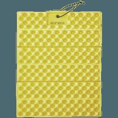 Z Seat Silver/Limon