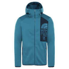 Merak Hoody Men MALLARD BLUE/URBAN NAVY