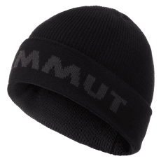 Cruise Beanie (1191-00490) 00189 black-phantom