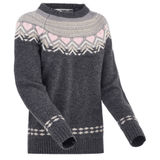 Sundve Knit DOVE
