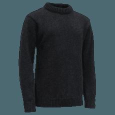 Nansen Sweater Crew Neck 270 NAVY