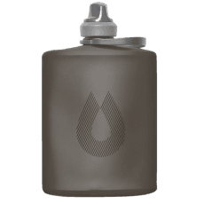 Stow Bottle 500 ml (GS325) Mammoth Grey
