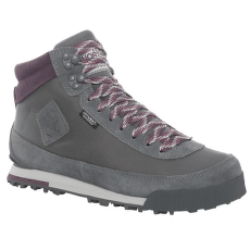 Back To Berkeley Boot II Women ZINC GREY/VINTAGE VIOLET