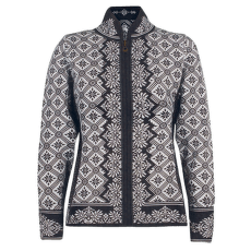 Christiania Jacket Women F