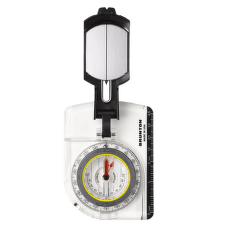 TruArc 7 Compass