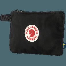 Kanken Gear Pocket Black