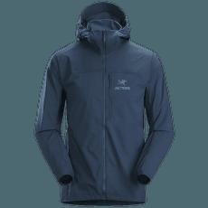 Squamish Hoody Men (25172) Ladon