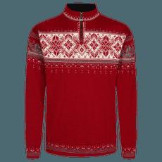 Blyfjell Sweater Unisex B