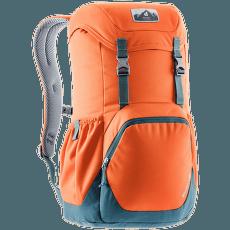 Walker 20 (3812821) paprika-arctic