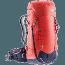 Guide 32+ SL (3361021) chili-navy
