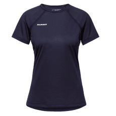 Moench Light T-Shirt Women (1017-02970) Night