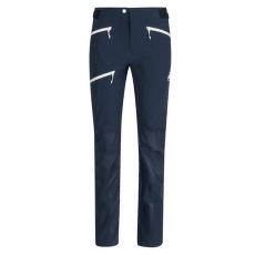 Eisfeld Light SO Pants Women (1021-00670) Night