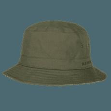 Mammut Bucket Hat 4584 iguana