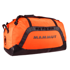 Cargon 60 safety orange-black 2210