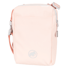 Seon Pouch powder rose 3607