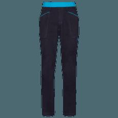 Cave Jeans Men Jeans_B